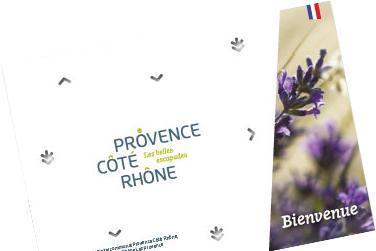 Brochure en FR